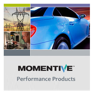 Momentive Performance Products